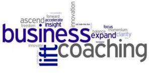 David Hansen Business Coaching