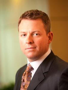 David Hansen Elite Advisor Institute
