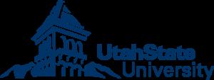 David Hansen Utah State University
